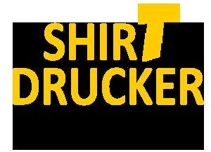 Shirt Druck Angebot